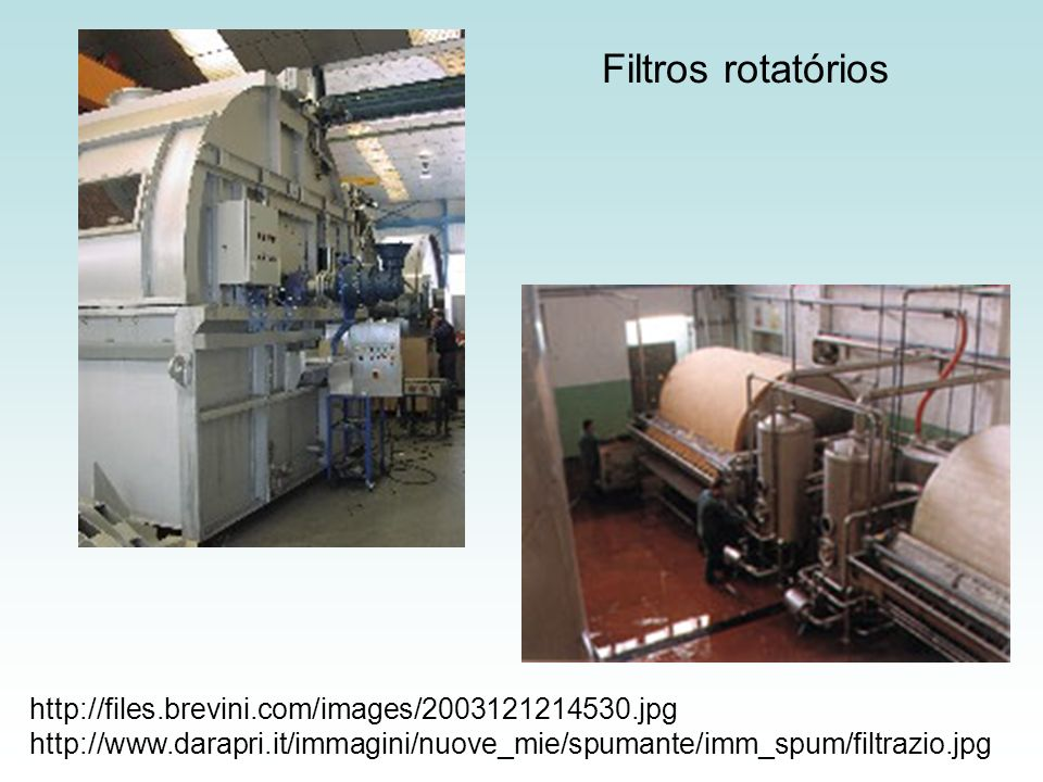 Filtros rotatórios http://files.brevini.com/images/2003121214530.jpg
