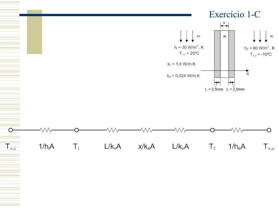 Exercício 1-C
