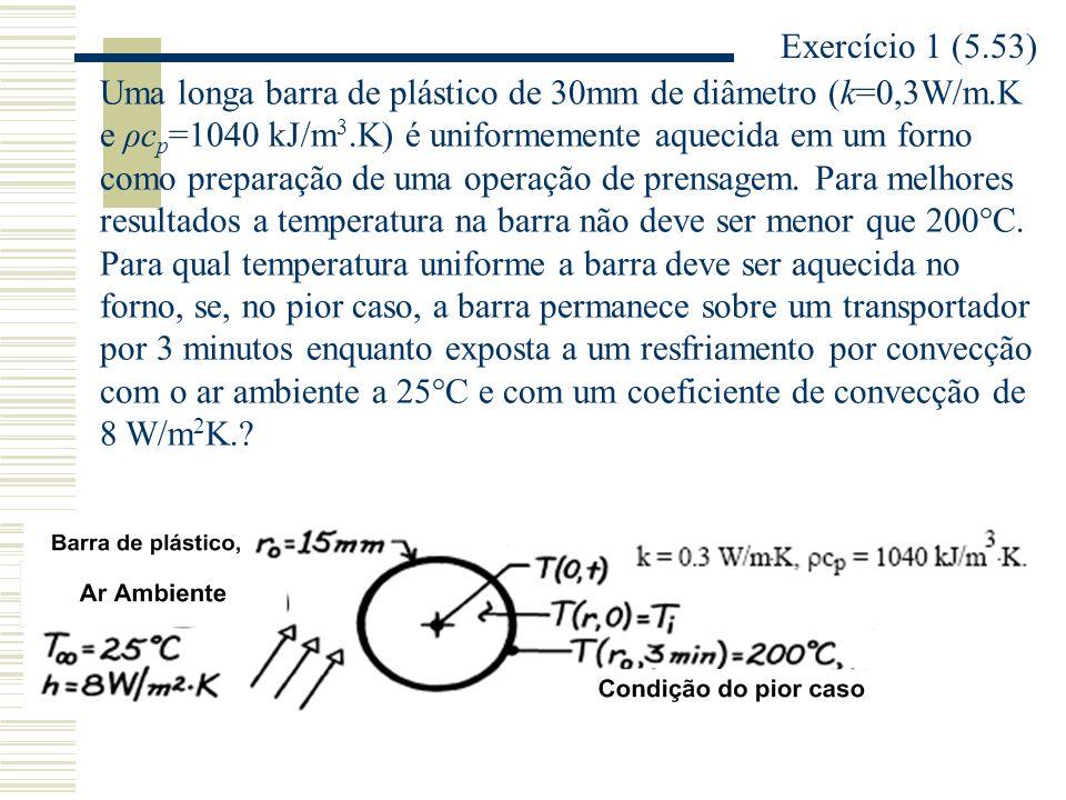 Exercício 1 (5.53)