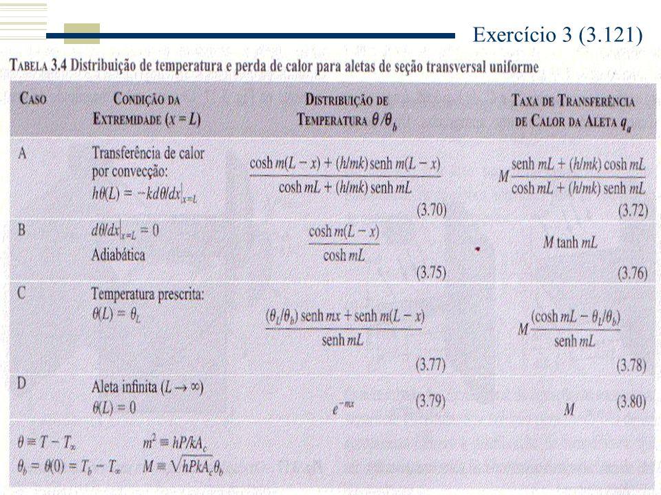 Exercício 3 (3.121)