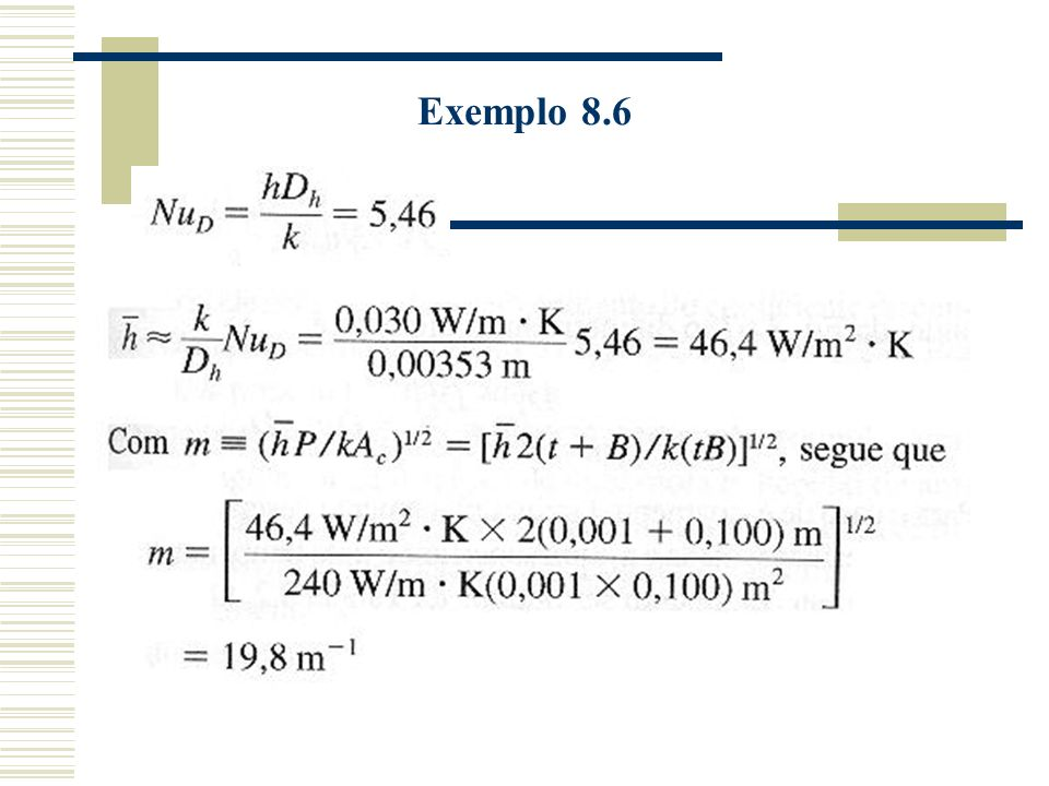 Exemplo 8.6
