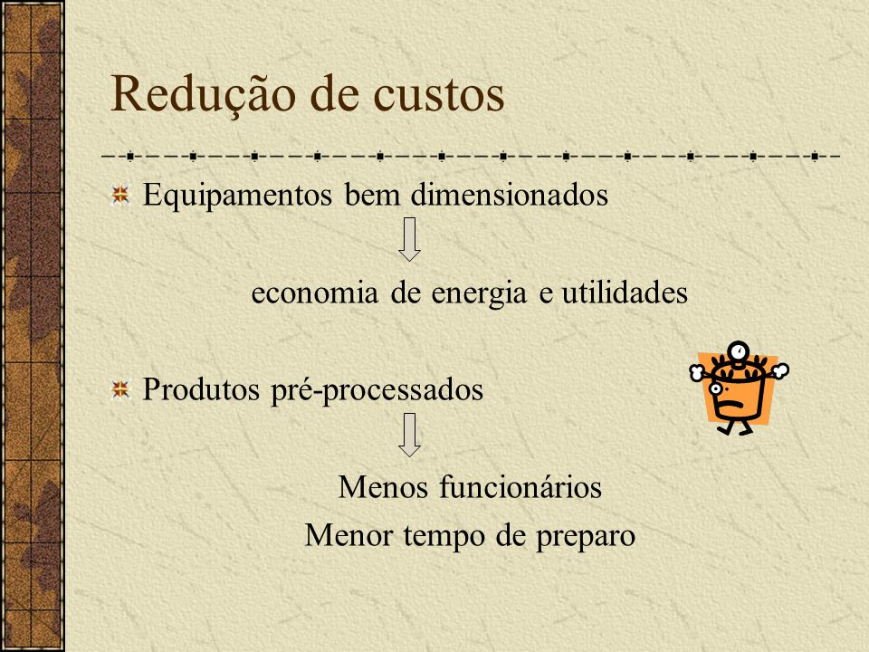 economia de energia e utilidades