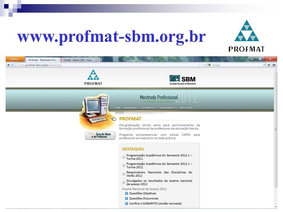www.profmat-sbm.org.br 26