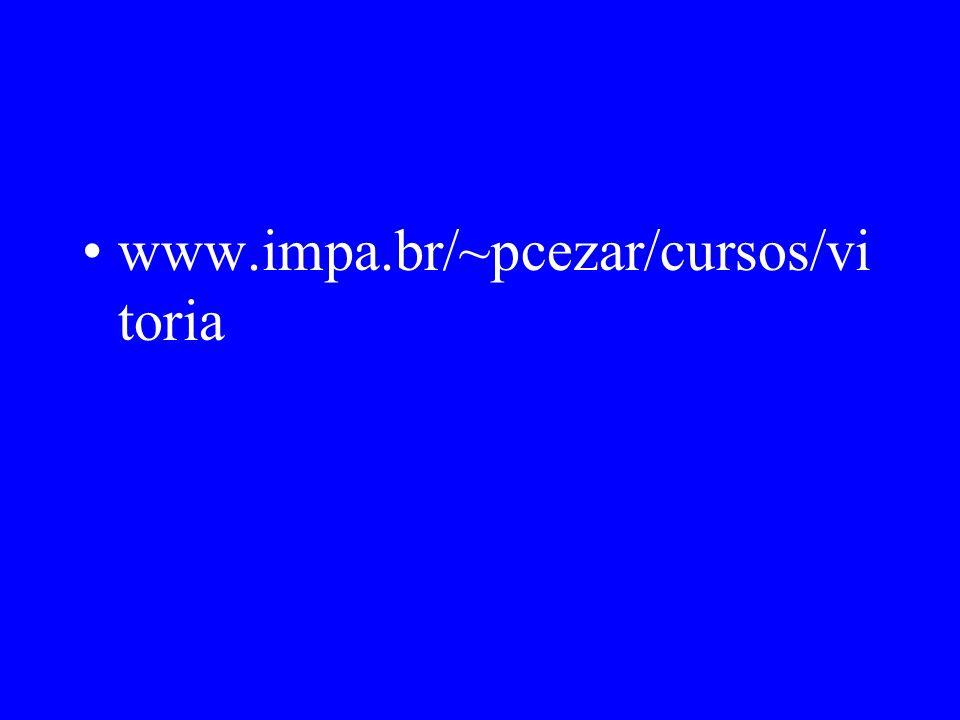www.impa.br/~pcezar/cursos/vitoria