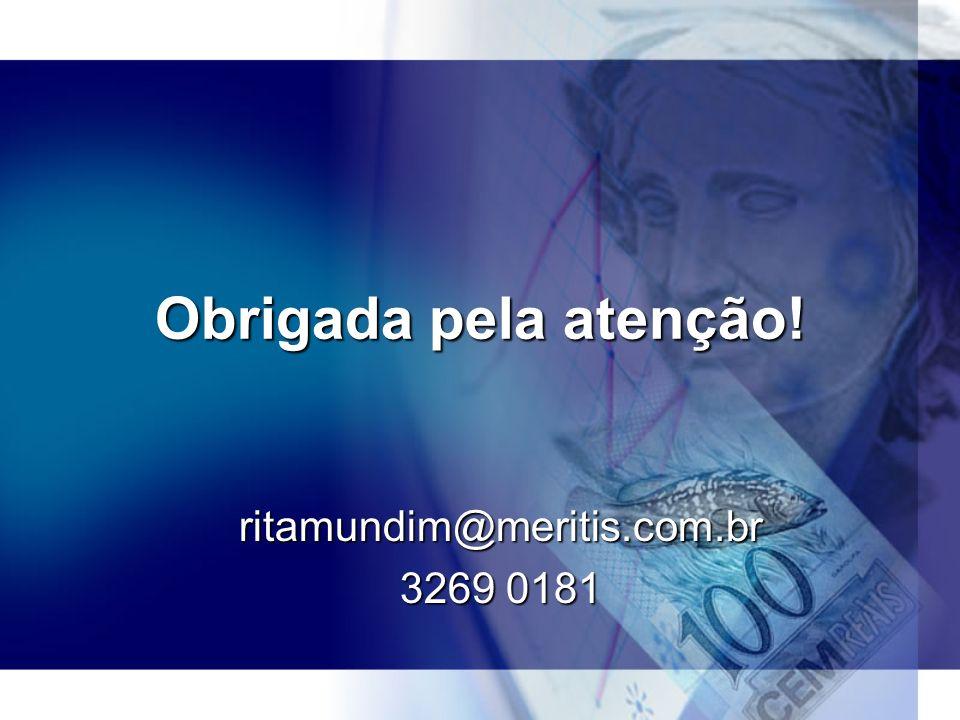 ritamundim@meritis.com.br 3269 0181