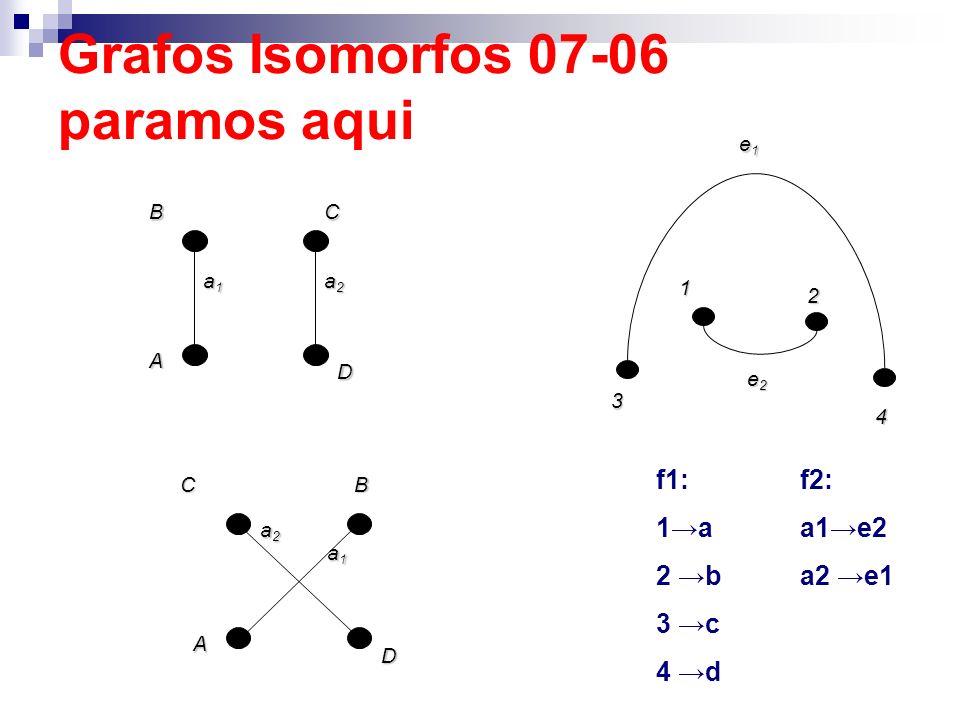 Grafos Isomorfos 07-06 paramos aqui