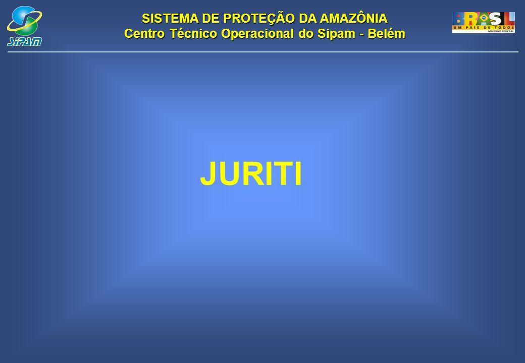 JURITI