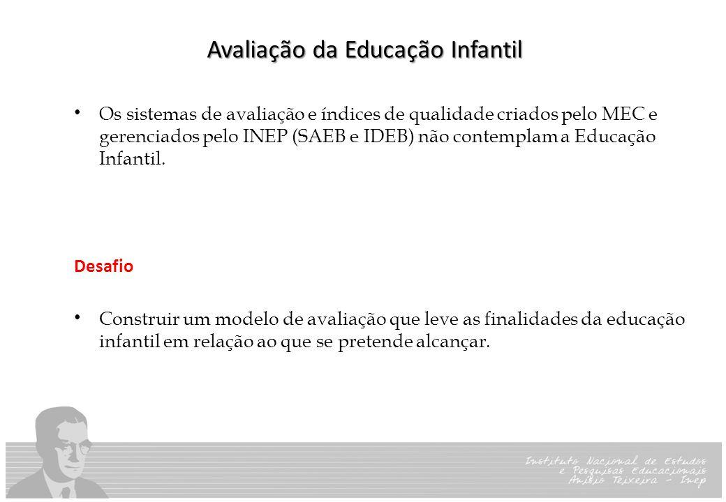 Formação de professores de espanhol no brasil saberes docentes e desafios profissionais 5