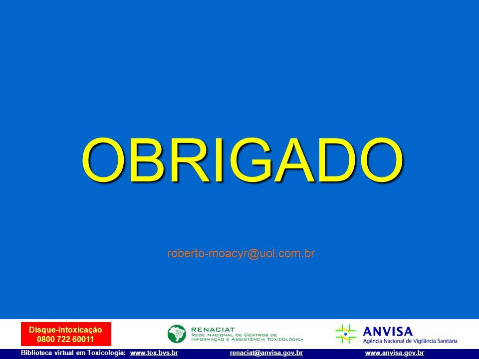OBRIGADO roberto-moacyr@uol.com.br
