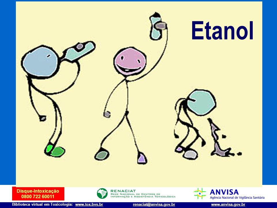 Etanol