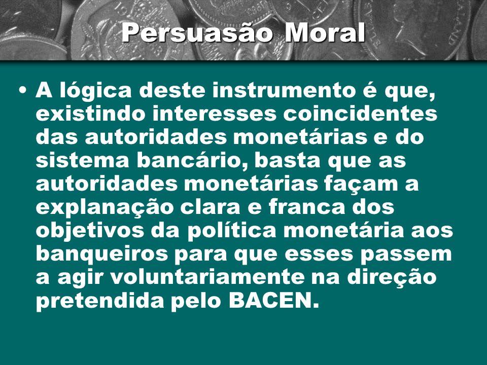 Persuasão Moral