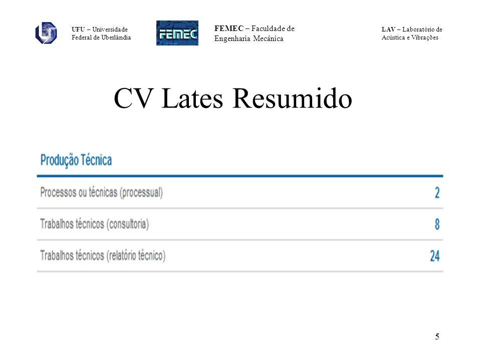 CV Lates Resumido 5