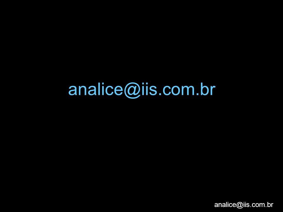 analice@iis.com.br