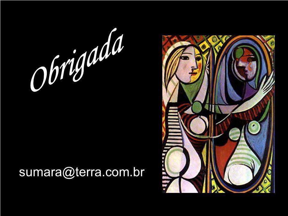 Obrigada sumara@terra.com.br