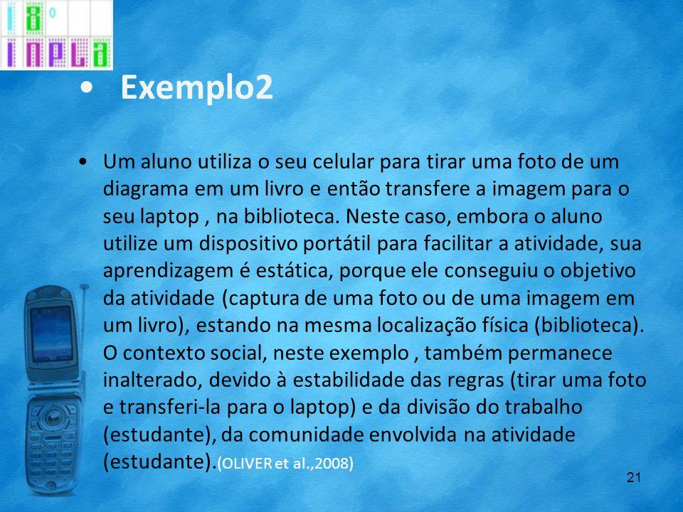 Exemplo2