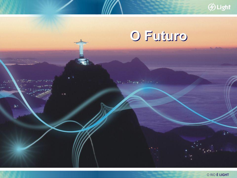 O Futuro 19
