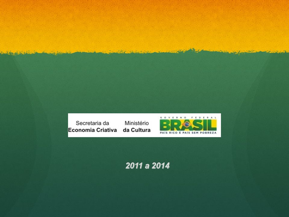 2011 a 2014