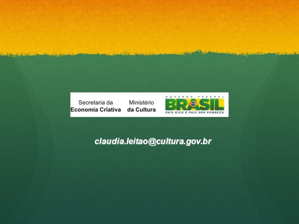 claudia.leitao@cultura.gov.br