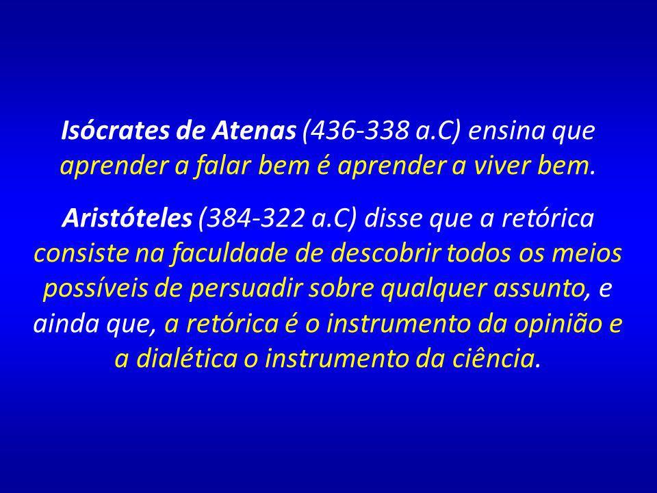 Isócrates de Atenas (436-338 a