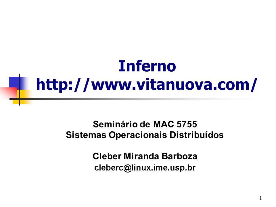 Inferno http://www.vitanuova.com/