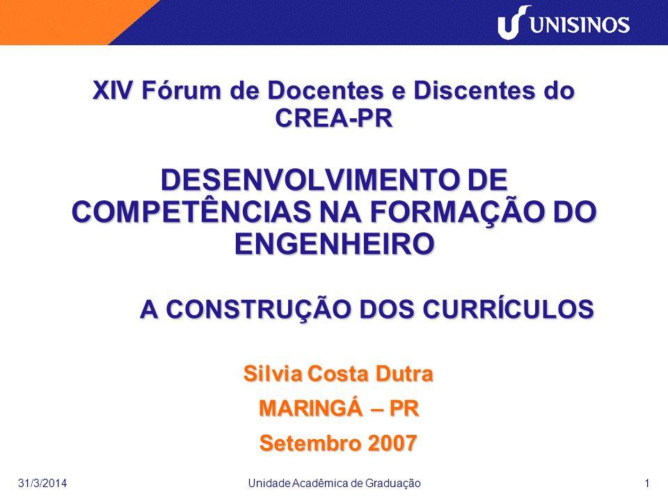 Silvia Costa Dutra MARINGÁ – PR Setembro 2007