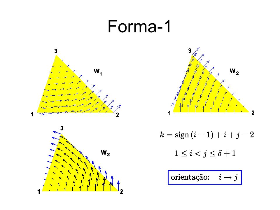 Forma-1