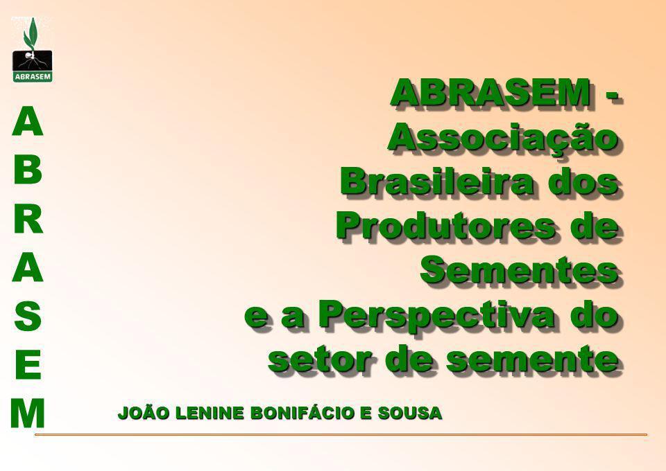 JOÃO LENINE BONIFÁCIO E SOUSA