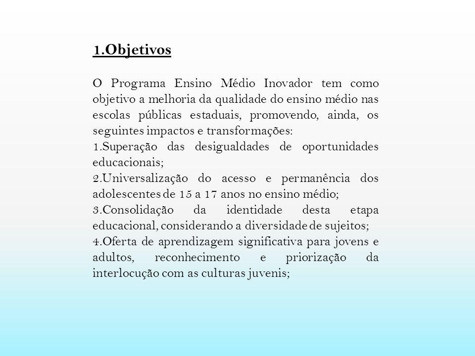 1.Objetivos