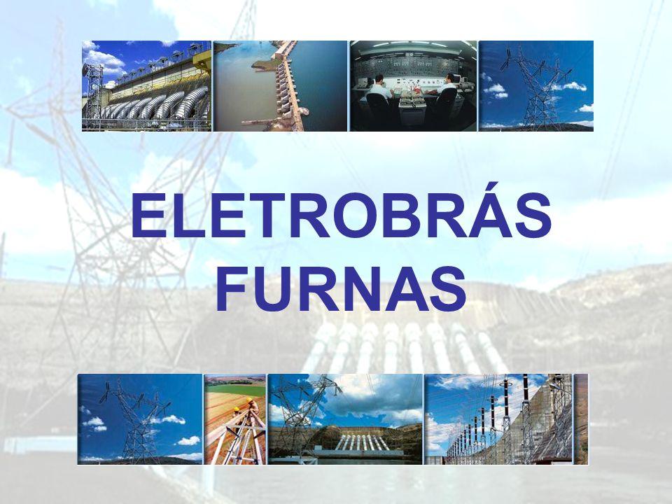 ELETROBRÁS FURNAS