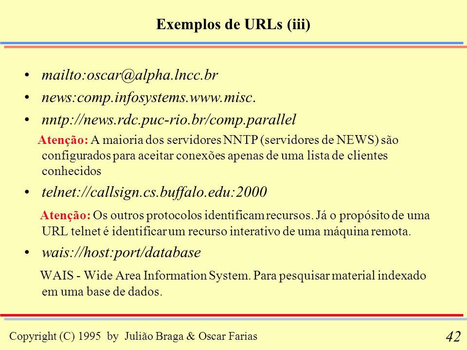nntp://news.rdc.puc-rio.br/comp.parallel