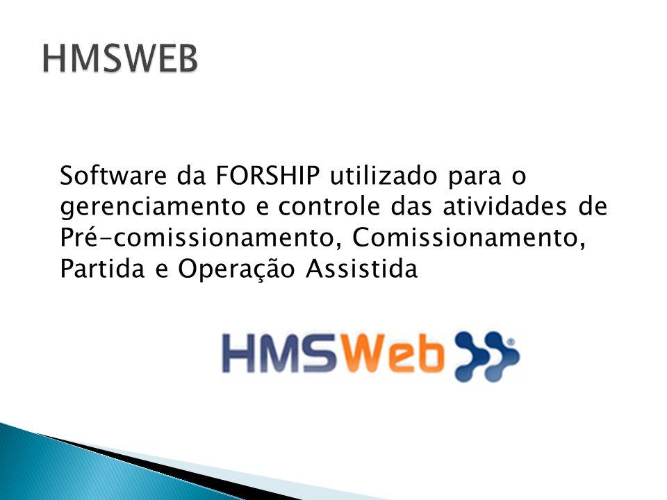 HMSWEB