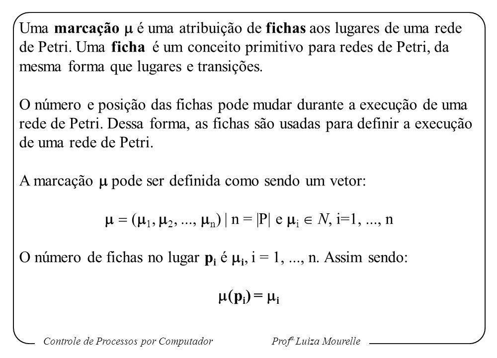 1, 2, ..., n) | n = |P| e i  N, i=1, ..., n