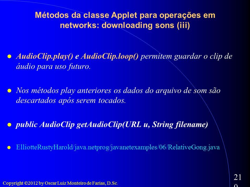 public AudioClip getAudioClip(URL u, String filename)