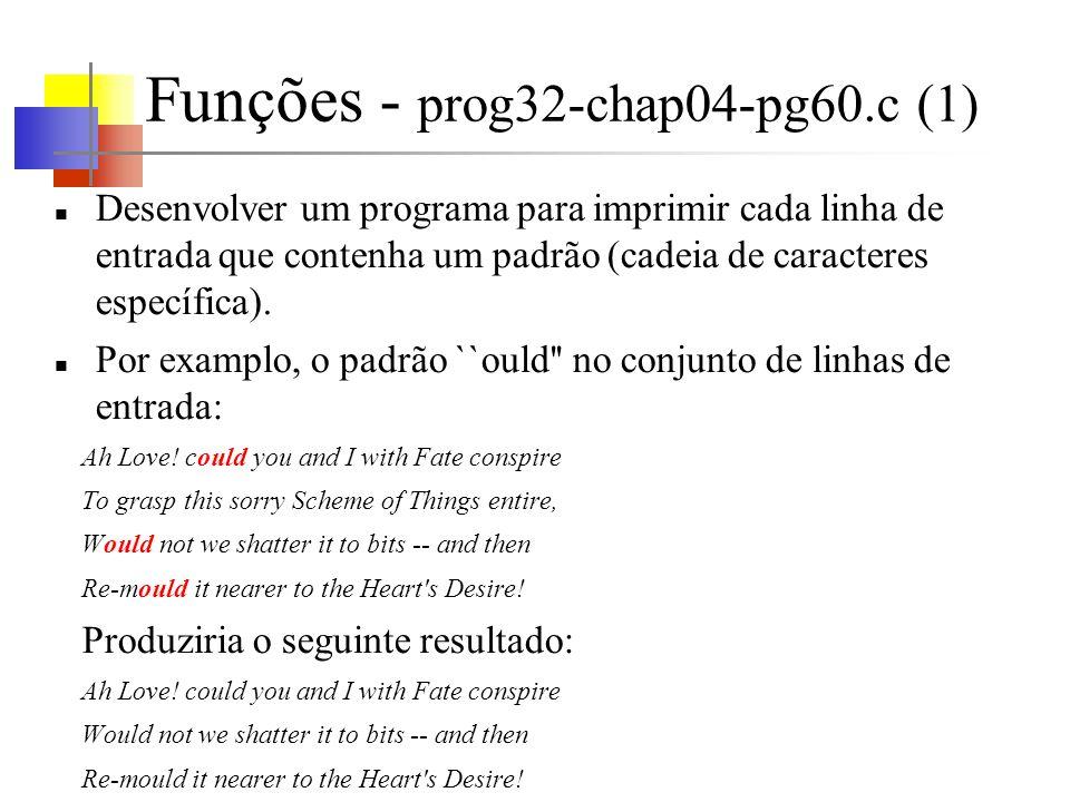 Funções - prog32-chap04-pg60.c (1)