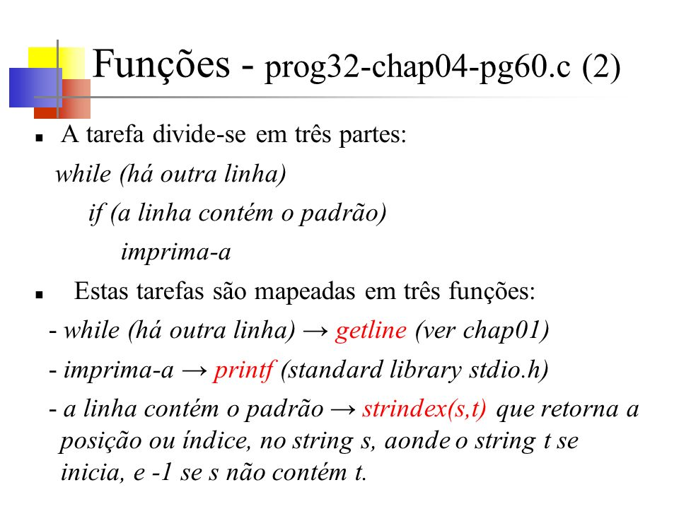 Funções - prog32-chap04-pg60.c (2)