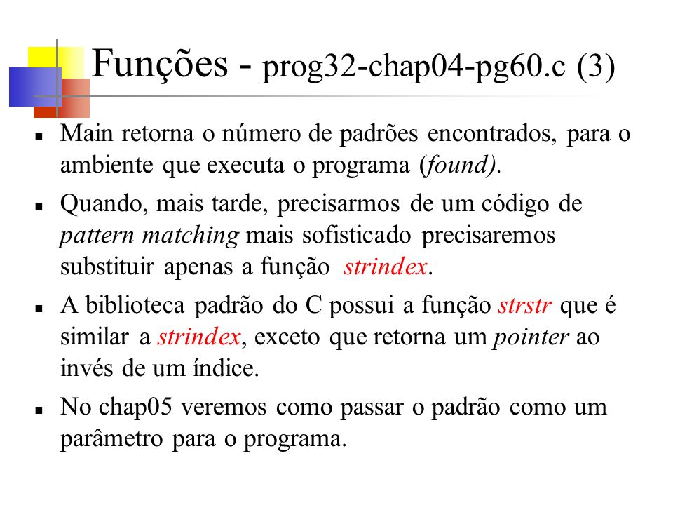 Funções - prog32-chap04-pg60.c (3)