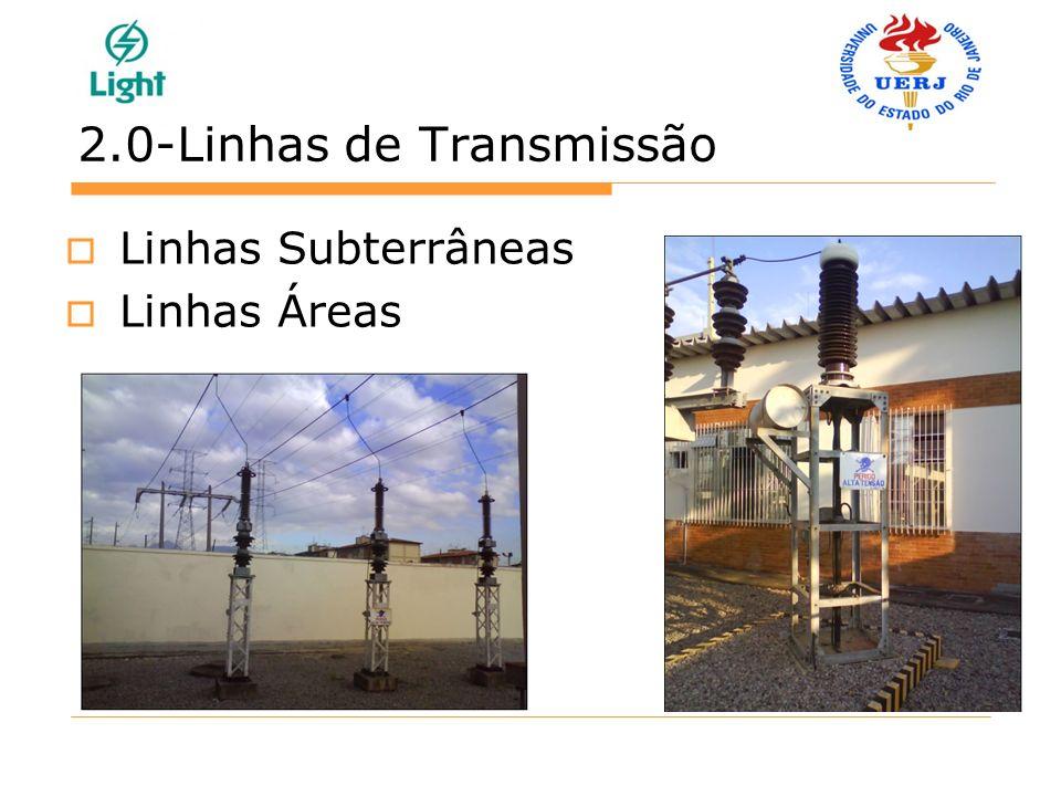2.0-Linhas de Transmissão