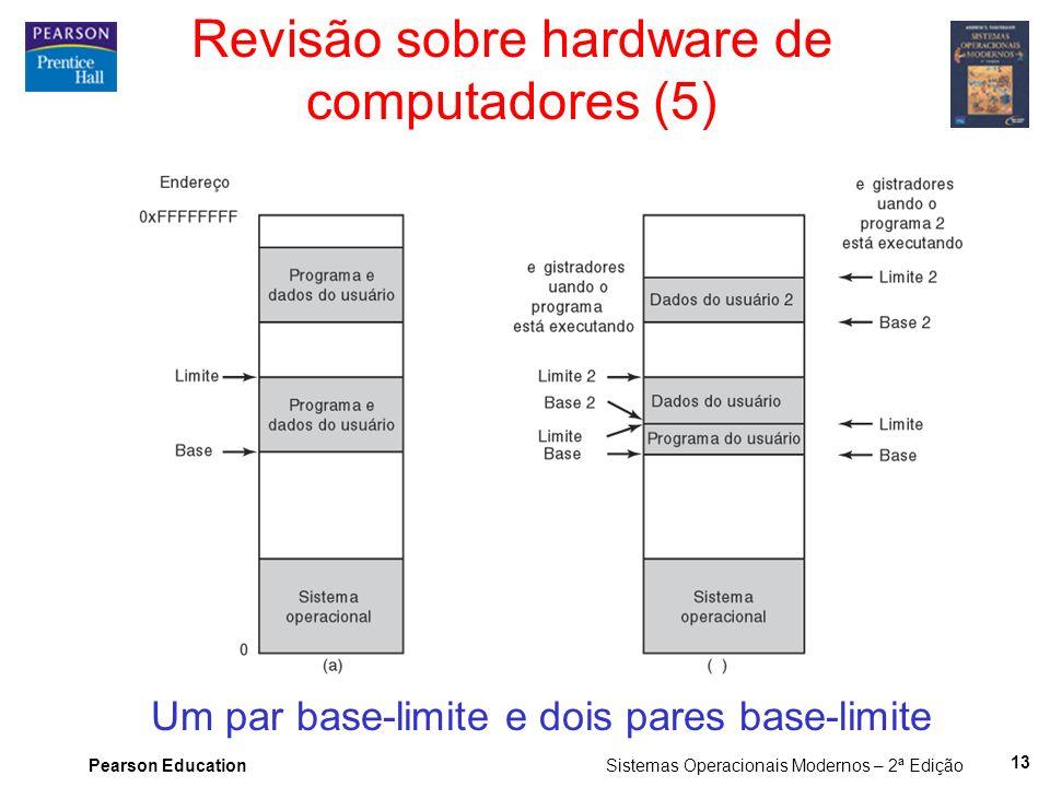 Revisão sobre hardware de computadores (5)