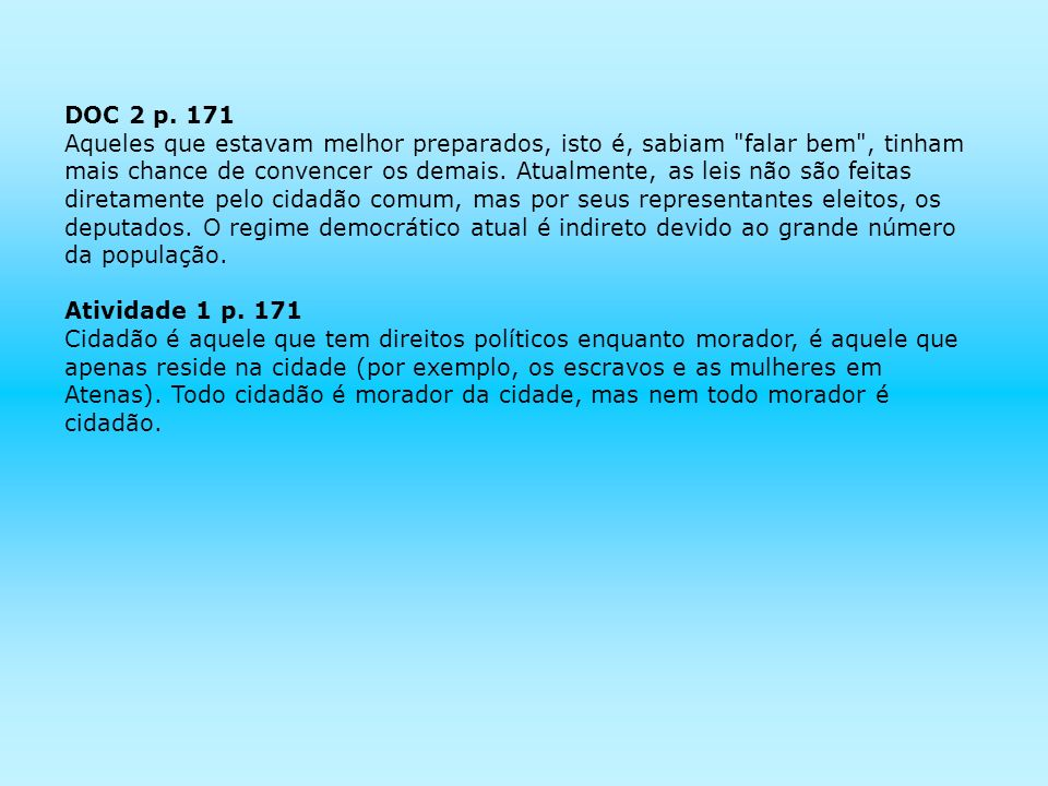DOC 2 p. 171