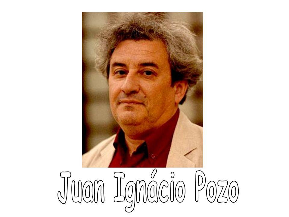 Juan Ignácio Pozo