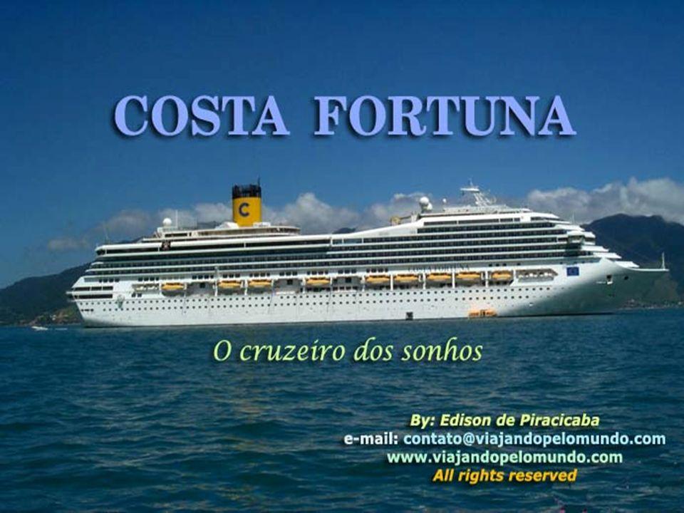 P0013303 - NAVIO COSTA FORTUNA - CAPA INICIAL-700 - Fonte New Brunswick 48