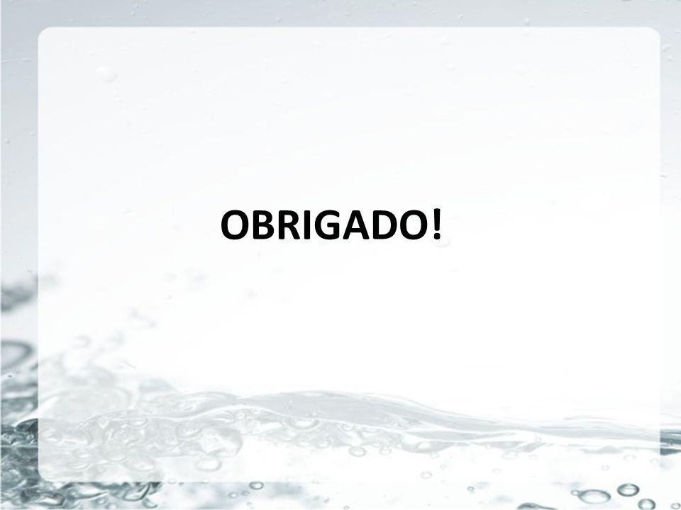 OBRIGADO! 26/05/11 31