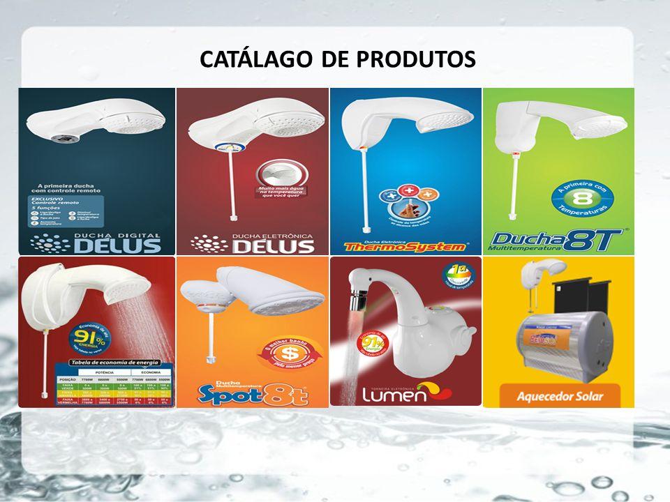 CATÁLAGO DE PRODUTOS 26/05/11 9