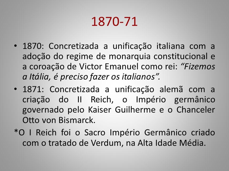 1870-71
