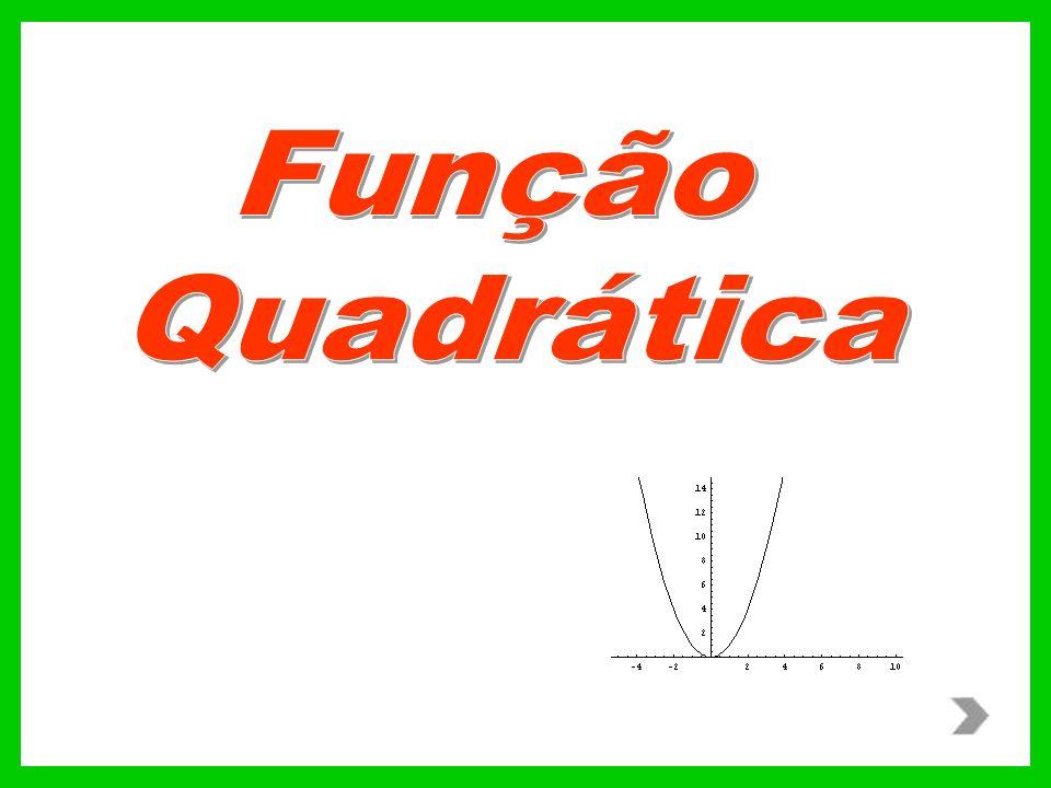 Função Quadrática