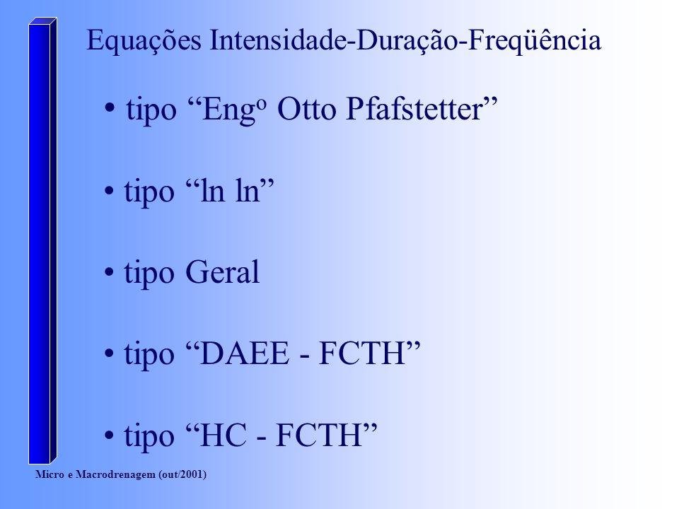 tipo Engo Otto Pfafstetter