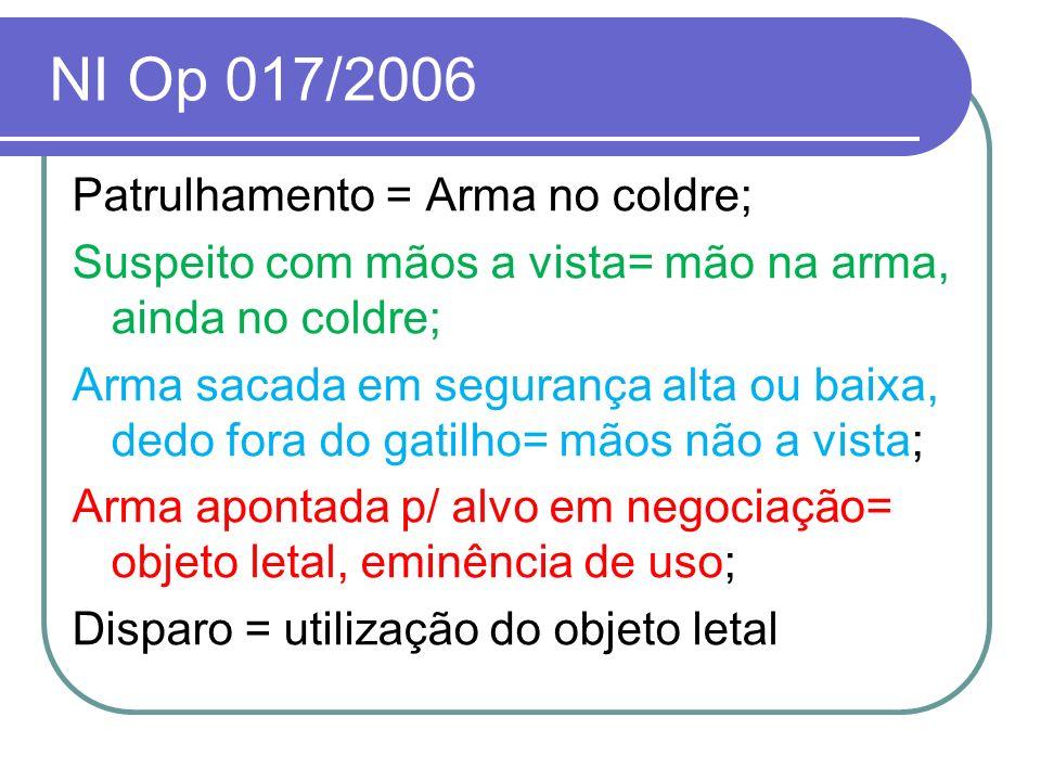 NI Op 017/2006