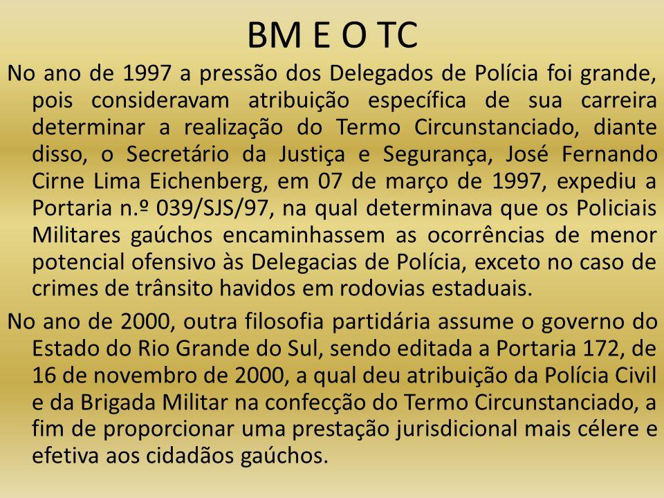 BM E O TC