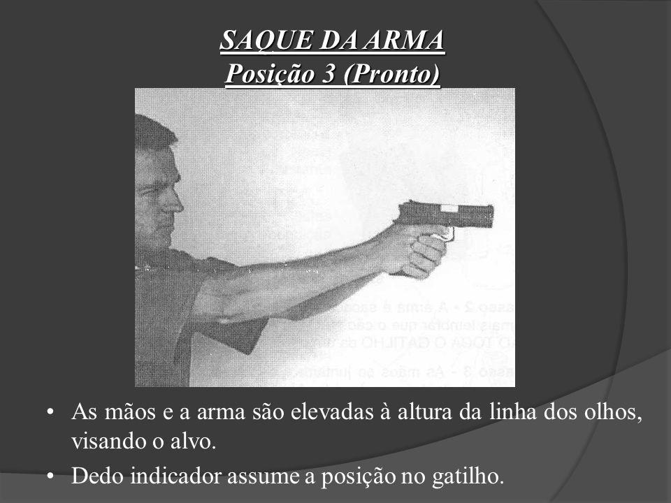 SAQUE DA ARMA Posição 3 (Pronto)