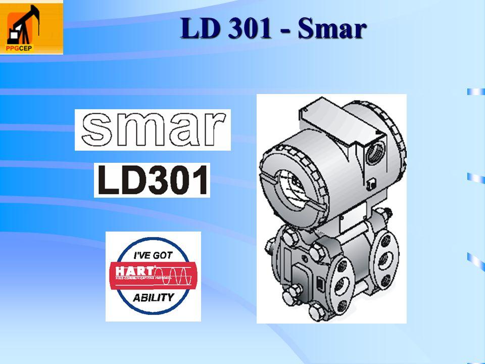LD 301 - Smar